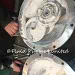 Repair 22